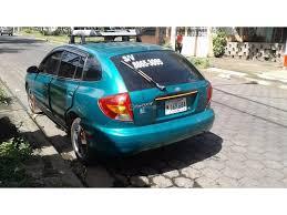 used car kia rio nicaragua 2000 kia rio 2000