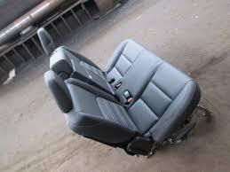 lexus nx300h grey rear back seat assembly gray lexus nx200t nx300h agz10 15 2015 16