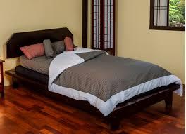 j life shikifuton j life futon freeport bed tri fold mattress