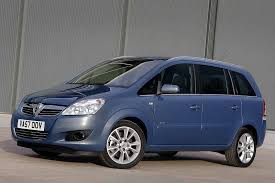 vauxhall zafira 2015 parliament to quiz vauxhall on zafira fires motoring research