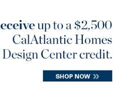 Ryland Home Design Center Orlando Generic Usaa Heroes Welcome Calatlantic Homes