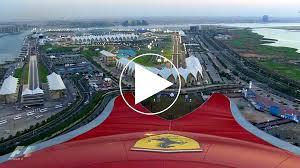 in abu dhabi roller coaster the formula 1 guide to abu dhabi