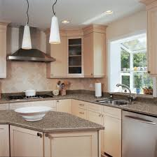 pictures of kitchen countertops and backsplashes laminate backsplash edge countertop backsplash