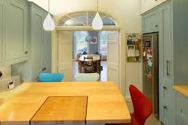 Handmade Kitchen Furniture Bespoke Kitchens Bristol Handmade Kitchens