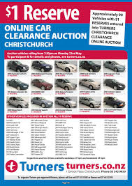 best motorbuys 19 05 17 by local newspapers issuu