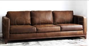 oxford sofa oxford sofa klooftique sit oxfords casual