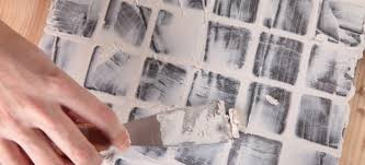 how to clean the bathroom tiles how to apply grout sealer doityourself com