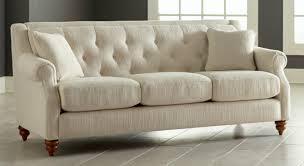 la z boy sofa giveaway familysavings
