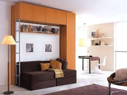 canapé lit pour studio lit pour studio gain de place lit ado gain de place meubles de