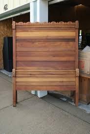 Bedroom Furniture Hardware Sets Eastlake Dresser Pulls Victorian 1880s Antique Wal Burl Pc Bedroom