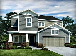 meritage homes announces june incentives at arbor green buford