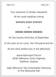 wedding reception programs exles christian wedding invitation wordings christian wedding wordings