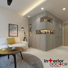 need creative ideas for your living room kitchen bedroom bomb
