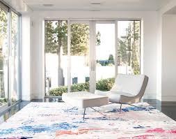 zoe home interior zoe pawlak s portfolio interiors