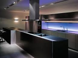 Kitchen Kickboard Lights How To Install Plinth Lighting By Lighting