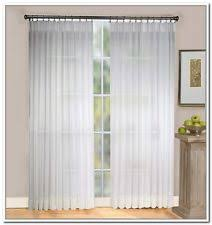 Pinch Pleat Drapery Panels Pleated Drapes Ebay