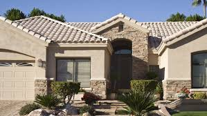 Modern Adobe Houses by Roofing Services Green Valley Az El Shaddai Roofing Llc
