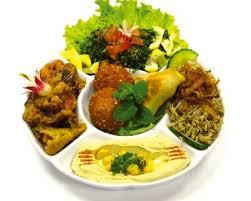 la cuisine libanaise la cuisine libanaise proudly vegetarian