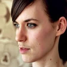 stop womens chin hair growth how to stop facial hair growth lemon honey and sugar scrub