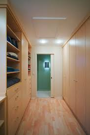 best 25 attic access door ideas on pinterest attic doors crawl