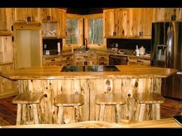 rustic wood kitchen cabinets rustic kitchen cabinets wood kitchen cabinets