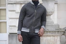 the autumn coats of maketh the man maketh the man mens fashion