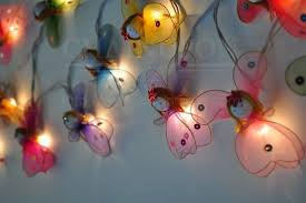 Childrens Lights For Bedrooms Lights Childrens Bedroom Photos And