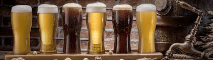beer die table for sale beer accessories supplies