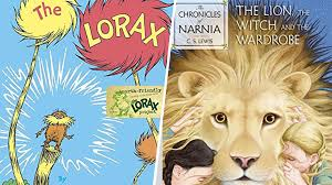 good books to do a book report on books today com see our totally subjective list of the best children s books of the past century
