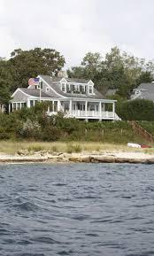 86 best house new england stile images on pinterest white houses
