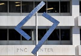 Flag Plaza Pittsburgh Sculpture At Downtown Pittsburgh Building Likely To Be Removed