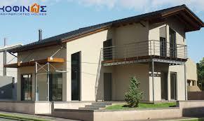 2 stories house 21 best simple 2 stories house ideas home building plans 48837