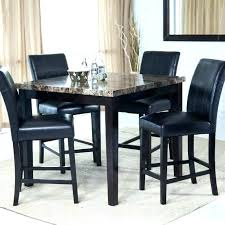 counter height dining table with storage long kitchen tables dining tables with storage long kitchen tables
