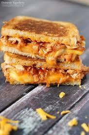 308 best Food images on Pinterest