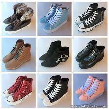 womens boots philippines authentic hi cut shoes or boots for sale cebu city cebu