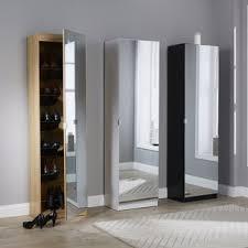 tall narrow storage cabinet tall narrow storage cabinet wayfair co uk