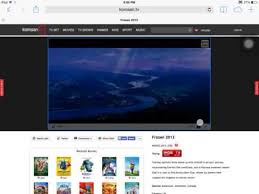 movietube 20 download free informer technologies how to watch free movies online without registering no download