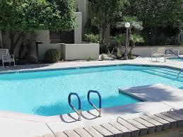 palm springs vacation condo u0026 villa rentals vps