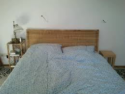 Einrichtungsideen Perfekte Schlafzimmer Design Beautiful Schlafzimmer Design Ideen 20 Beispiele Ideas Home
