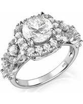 cubic zirconia halo engagement rings great deals on sz 9 sterling silver 925 princess cut cz cubic