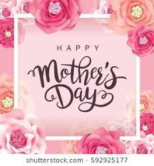 mothers day stock images royalty free images vectors