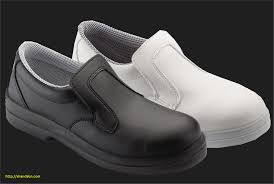 chaussure de securite cuisine pas cher chaussure de cuisine pas cher luxe securite cuisine chaussure de