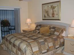 Bedroom Furniture Naples Fl by 35 Bluebill Ave Naples Fl 34108 Condo At Vrbo