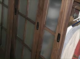 Closet Door Hinges by Closet Door Hardware Systems U2014 Steveb Interior Closet Door Hardware