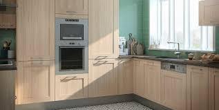 modele placard de cuisine en bois modele placard cuisine magasin de cuisine meubles rangement