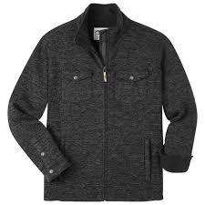 s faithful sweater mountain khakis
