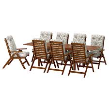 dining room chair furniture dining table folding kitchen table