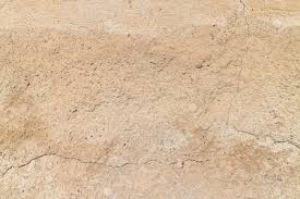 ancient clay wall textures stock photo picture and royalty free