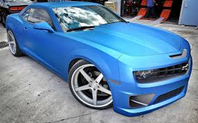 sky blue mustang sky blue camaro cars mustangs sky and blue