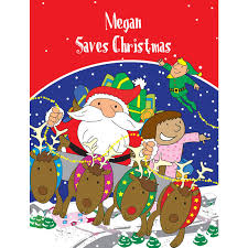 personalised children s books buy from prezzybox